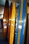 Úvod do surfování a historie surfování